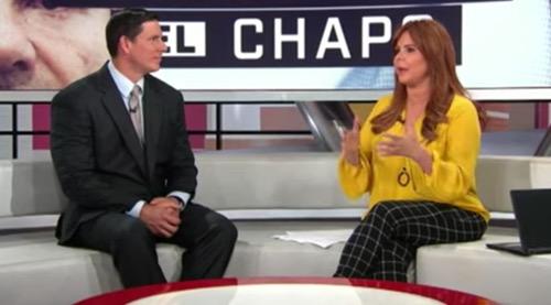 Análisis completo del juicio de El Chapo Guzmán